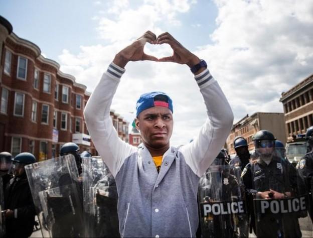 Baltimoreheart