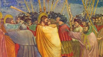 Кому нужно современное искусство или почему Херст обходит Модильяни и Рембрандта?