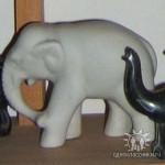 слоны11