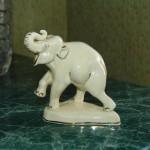 слон4