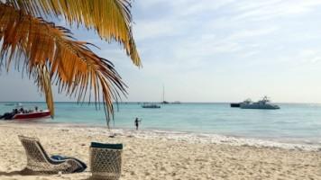 Доходы Турции от туризма в июне-апреле упали на треть