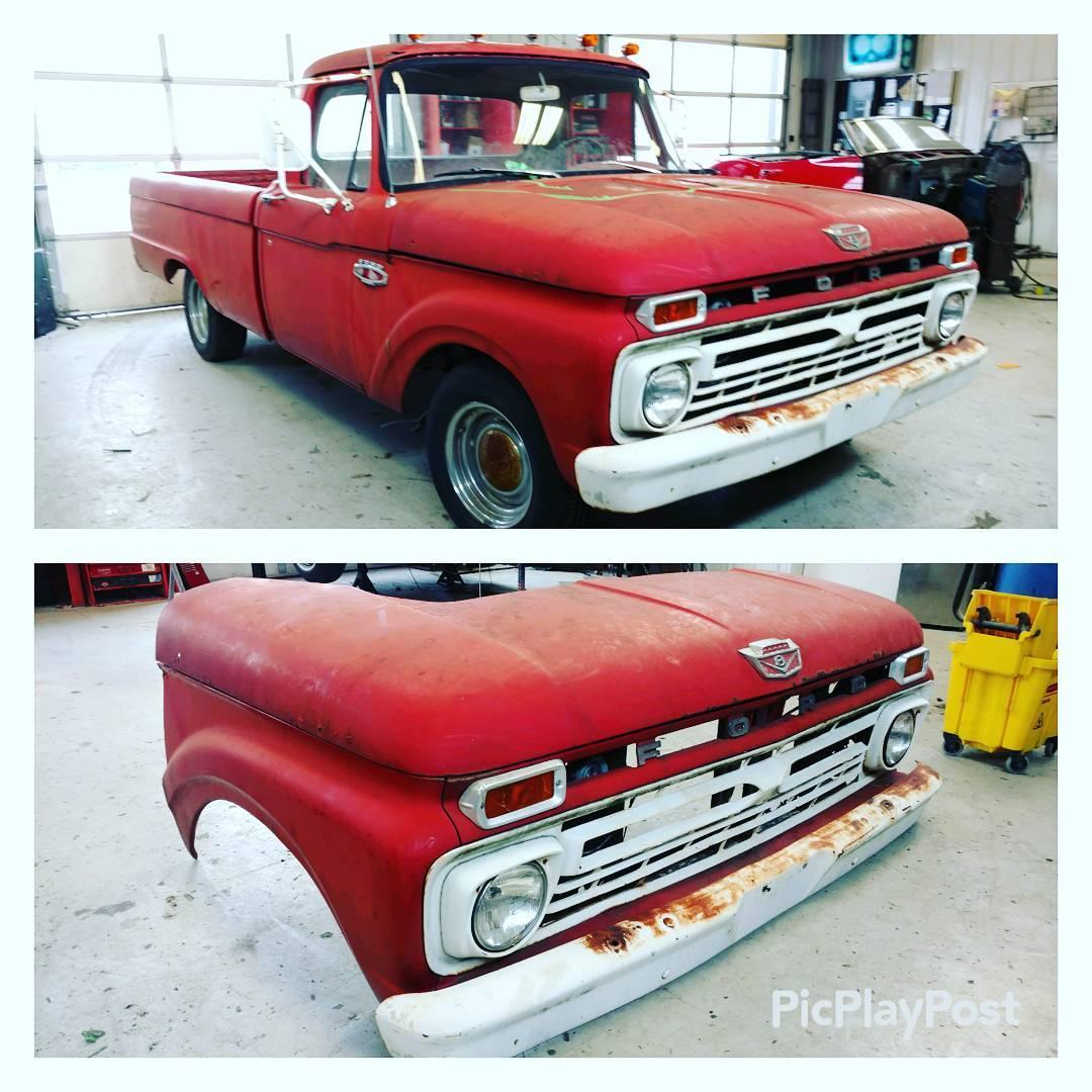 форд1