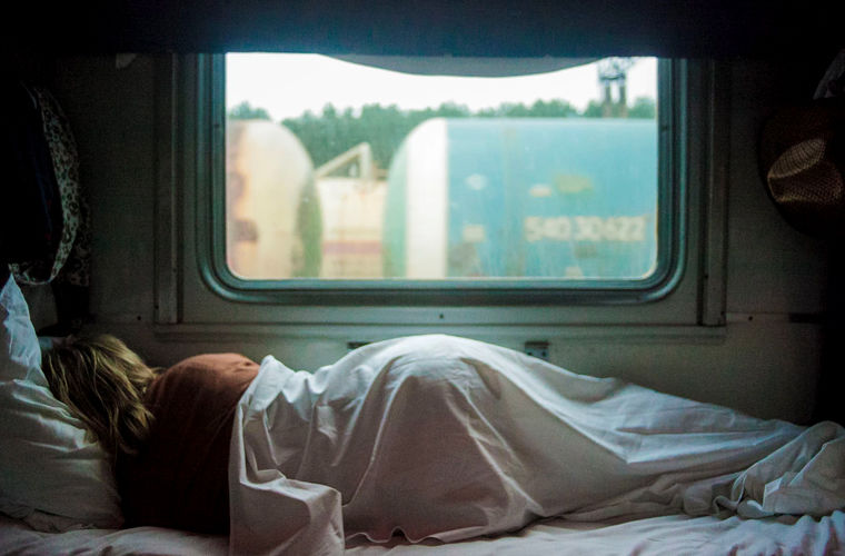 Права и обязанности пассажиров2