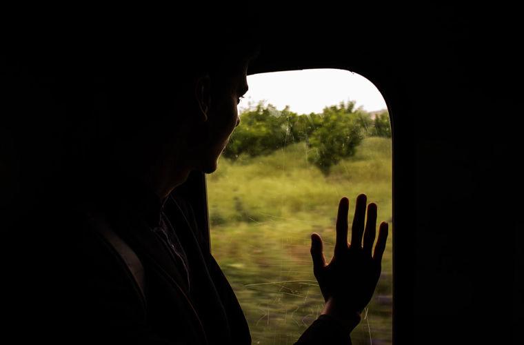 Права и обязанности пассажиров4