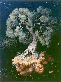 Космическое дерево