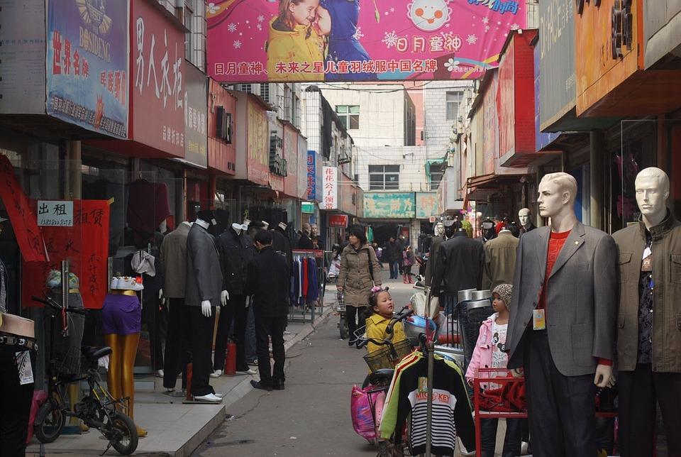 10 прчин посетить Китай.4