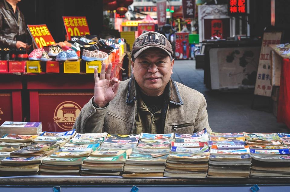 10 прчин посетить Китай.5