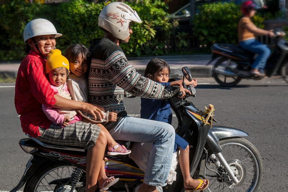 7 интересных фактов о балийцах. транспjpg