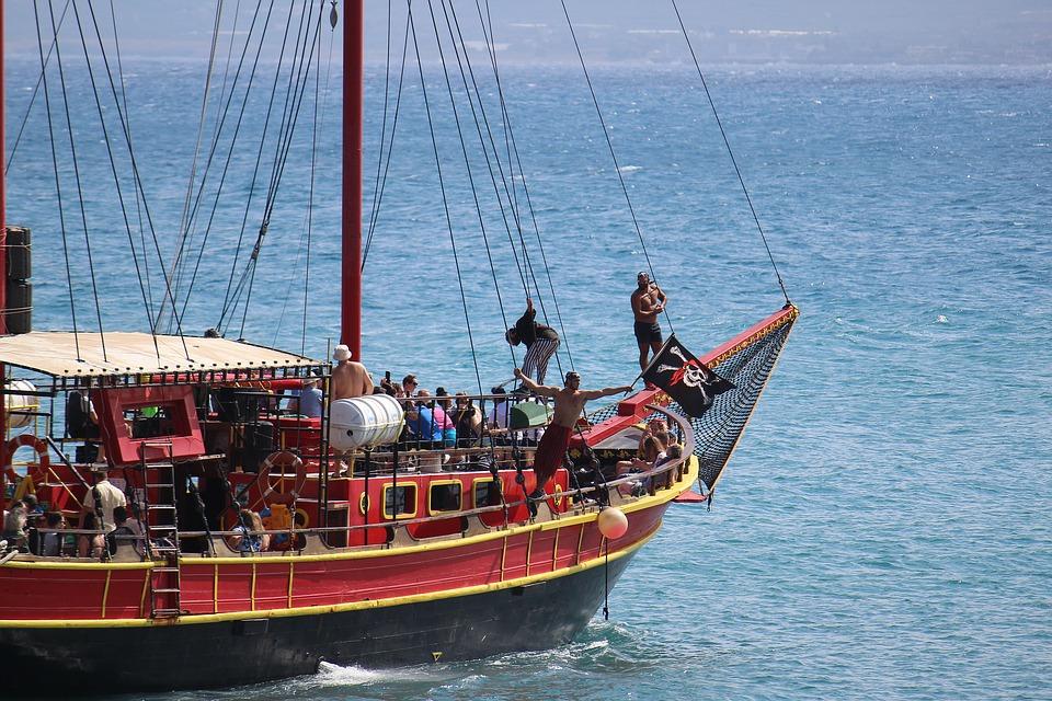 Доминикана.Пират1jpg