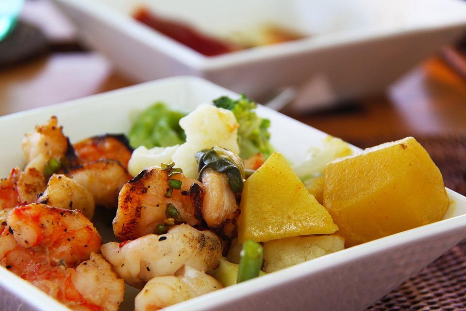 7 чудес сказочного царства.Мальдивы. Ав.кухня