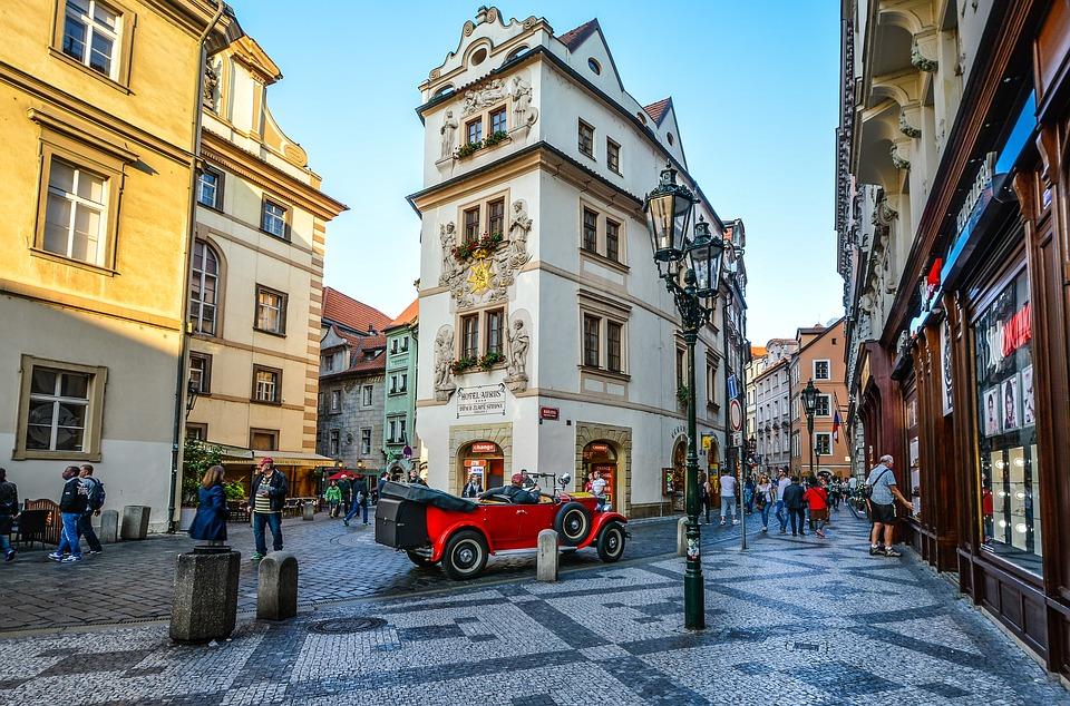 Прага.Площадьjpg
