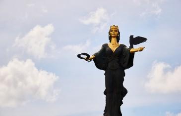 4 САМЫХ КРАСИВЫХ МЕСТА В БОЛГАРИИ.